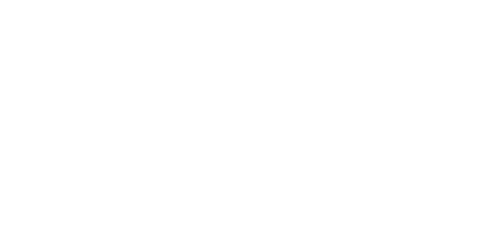AwardsLaurels_111616