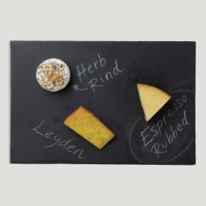 Slate Cheese Board   , $14.99
