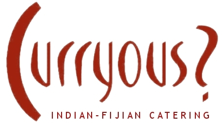 Curryous