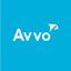 Avvo badge