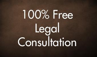 2-Free Consultation.jpg