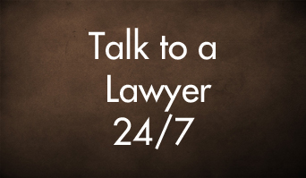 Talktoalawyer
