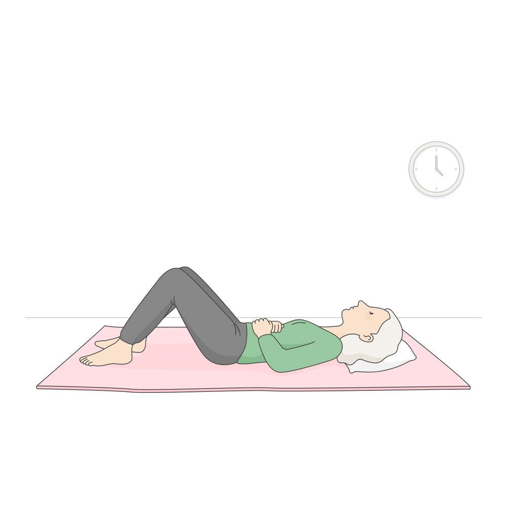 copd - woman breathing yoga.jpg