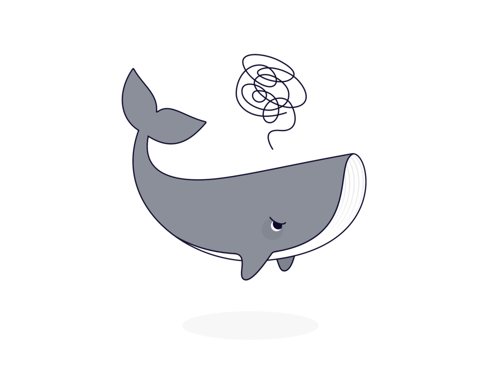 angry whale2.png