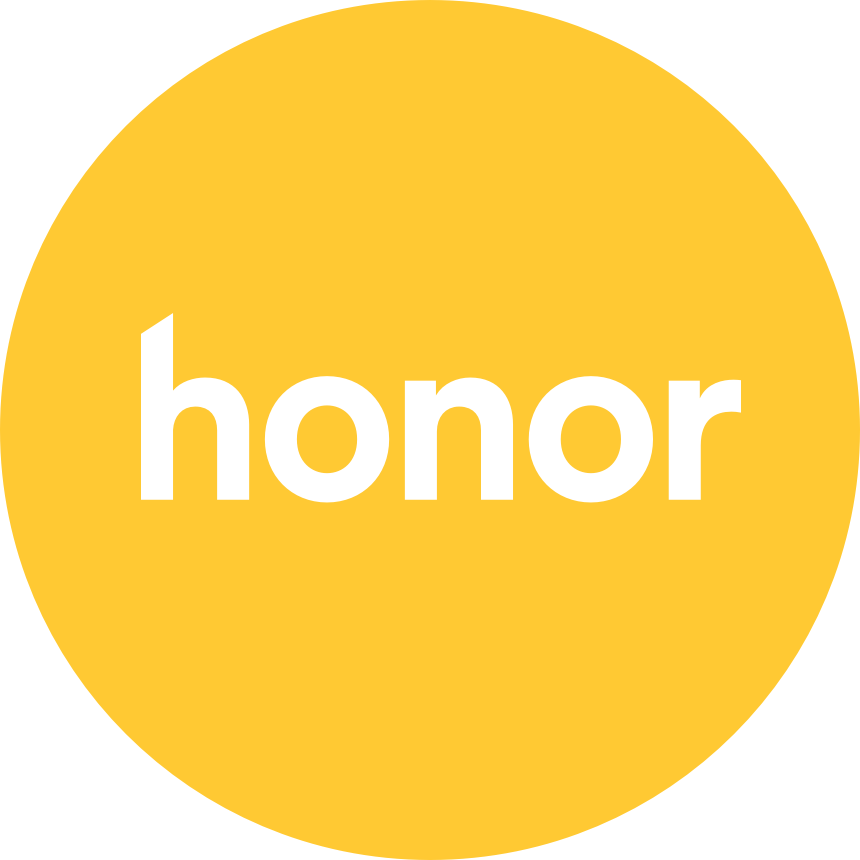 01 honor wide.png
