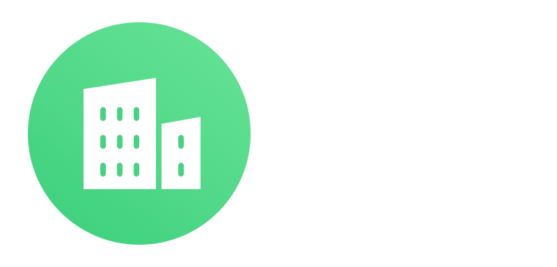 Inflect HQ icon