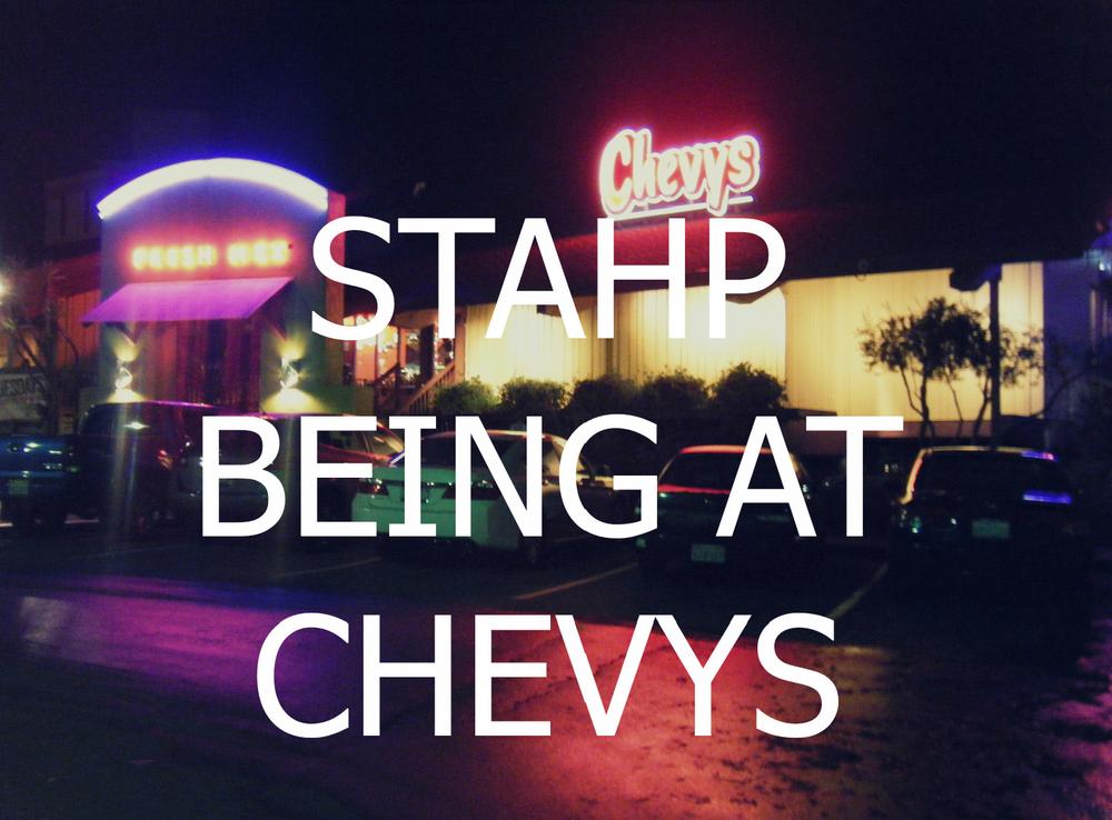 Chevys e-zine 11x17_Page_01.png