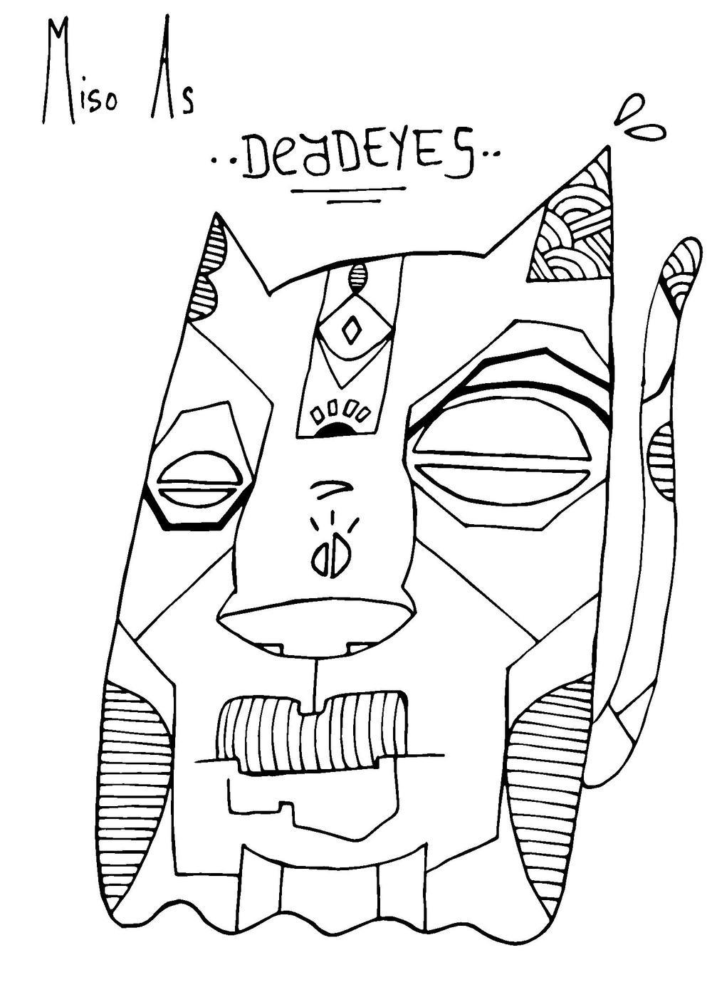 Deadeyes.jpeg-page-001.jpg