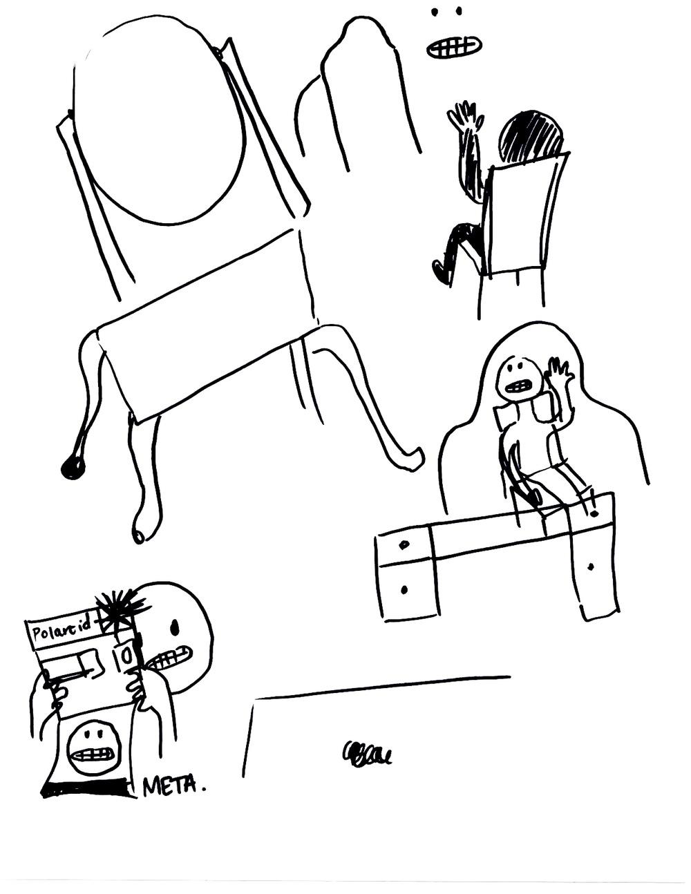 zine.3-page-001.jpg