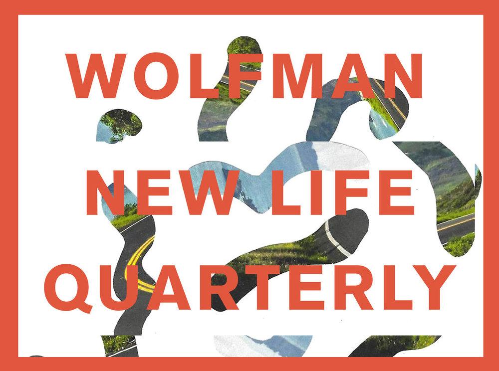 wolfman+cover2.jpg