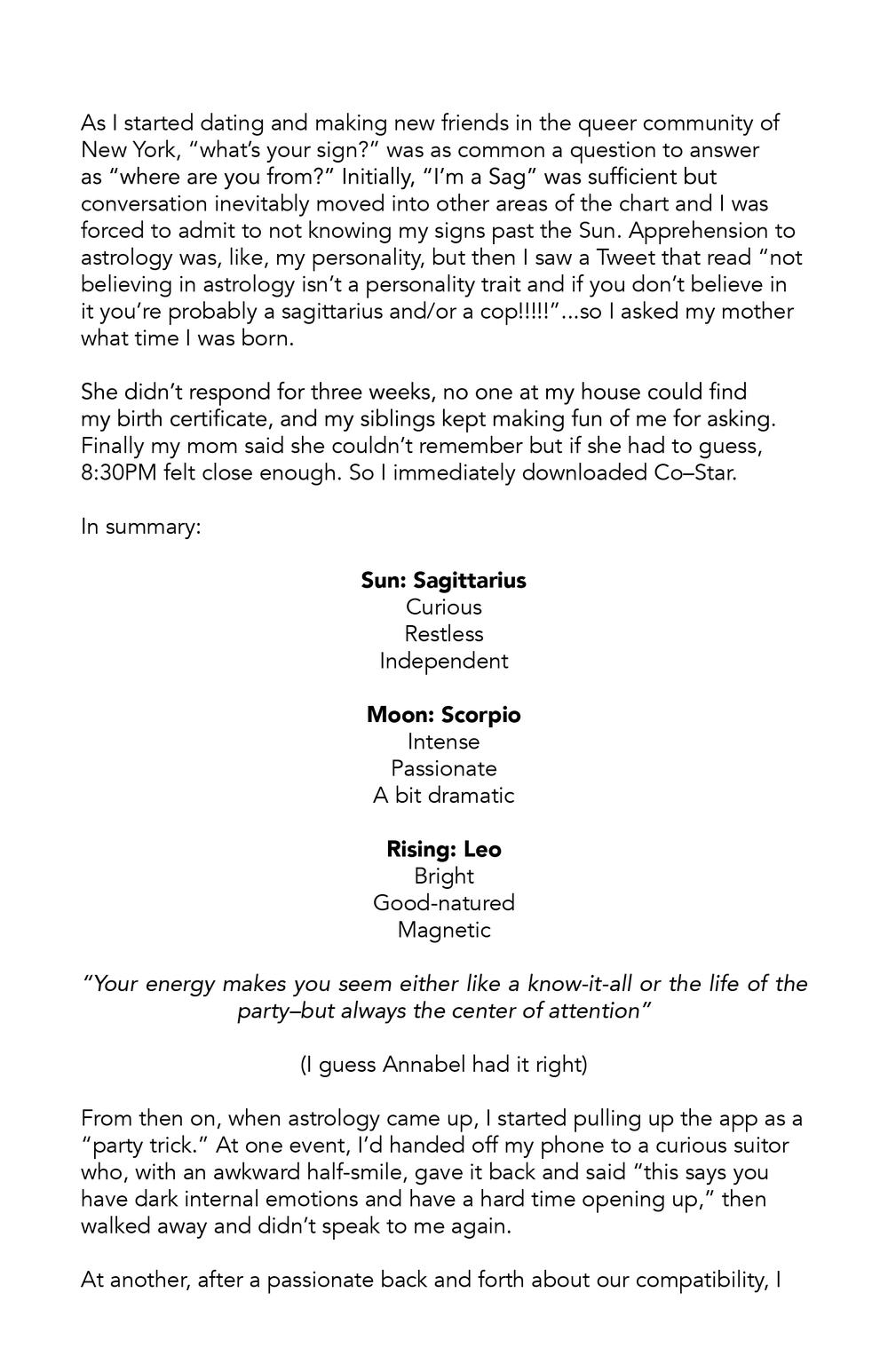Astrology zine 2019 6-01.png