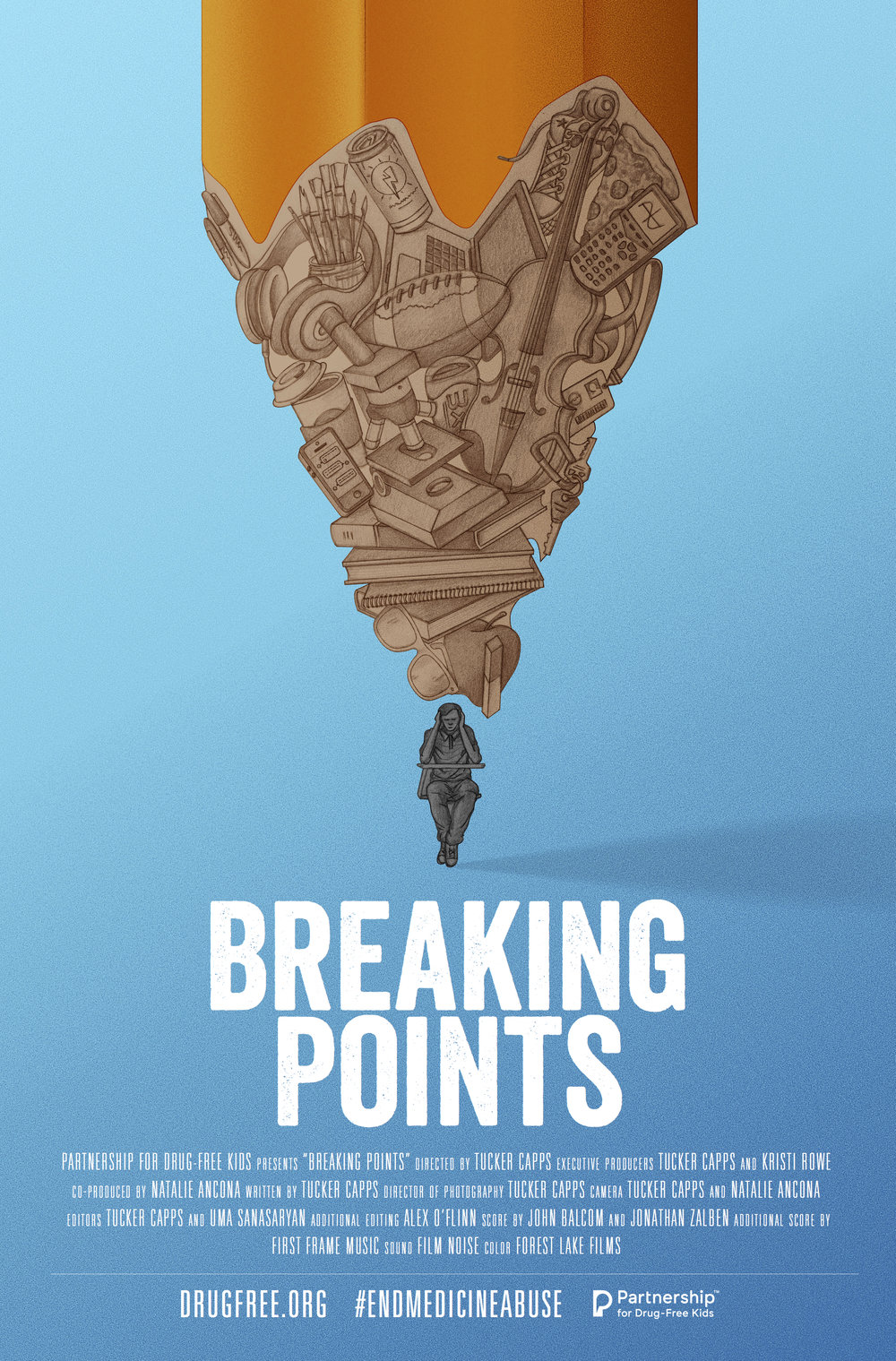 Breaking Points, Directed by Tucker Capps - Poster_.jpg