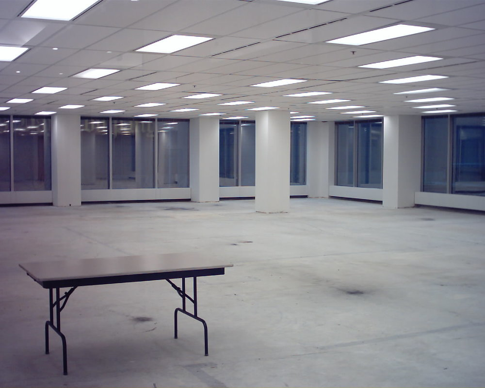 empty-office-CC-credit-Gary-J-Wood.jpg