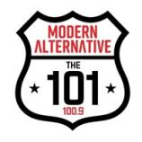 Y100.9 now 101 Alternative small.jpg