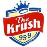 The Krush small.jpg