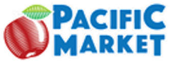 Pacific Market Logo tiny.png