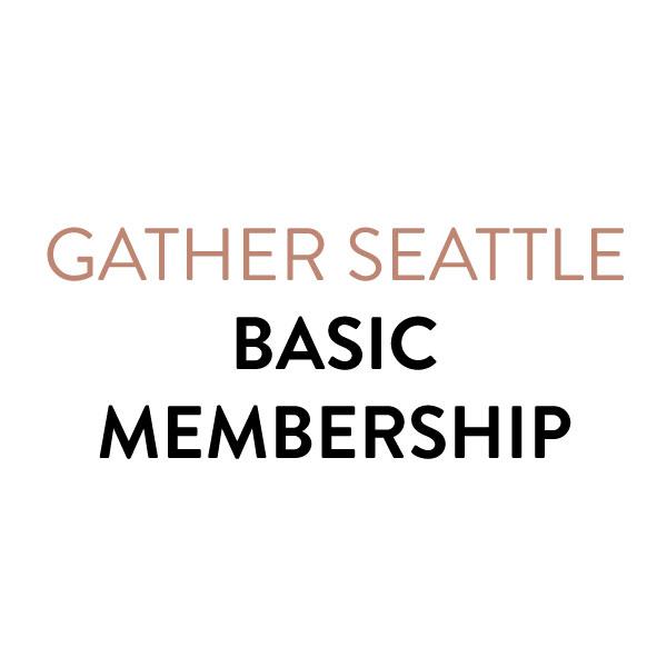GS-basic-membership-.jpg