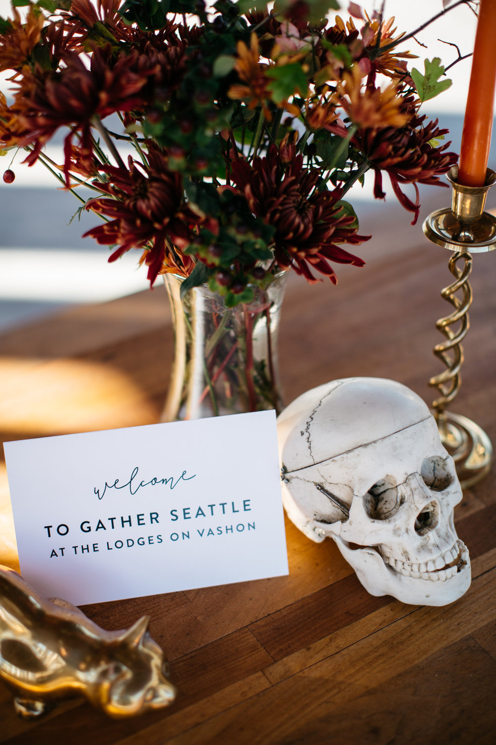 gather_vashon_55.jpg