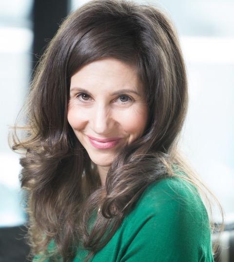 Stephanie Gailing