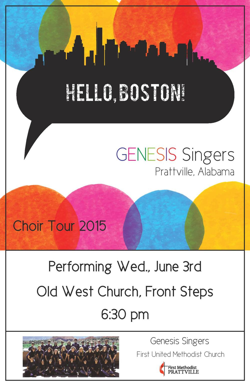 Hello Boston Poster for Old West Church Reduced Size-page-001.jpg