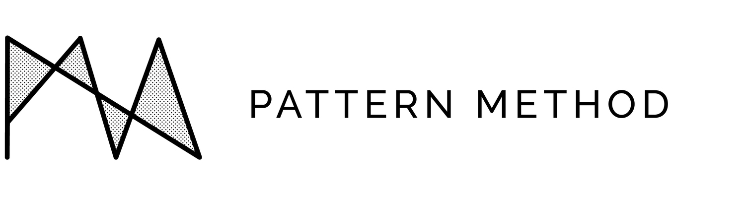 Pattern Method