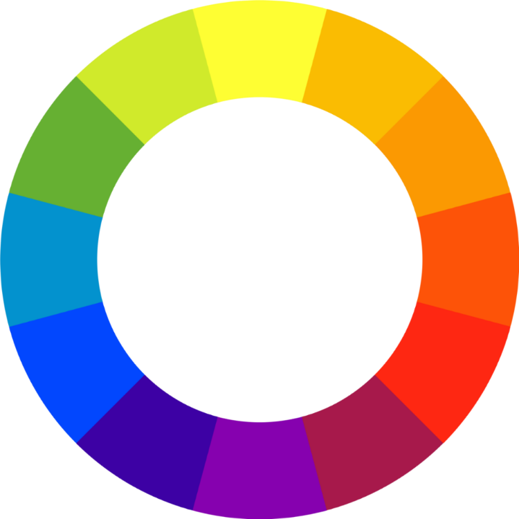 colorwheel_patternmethod