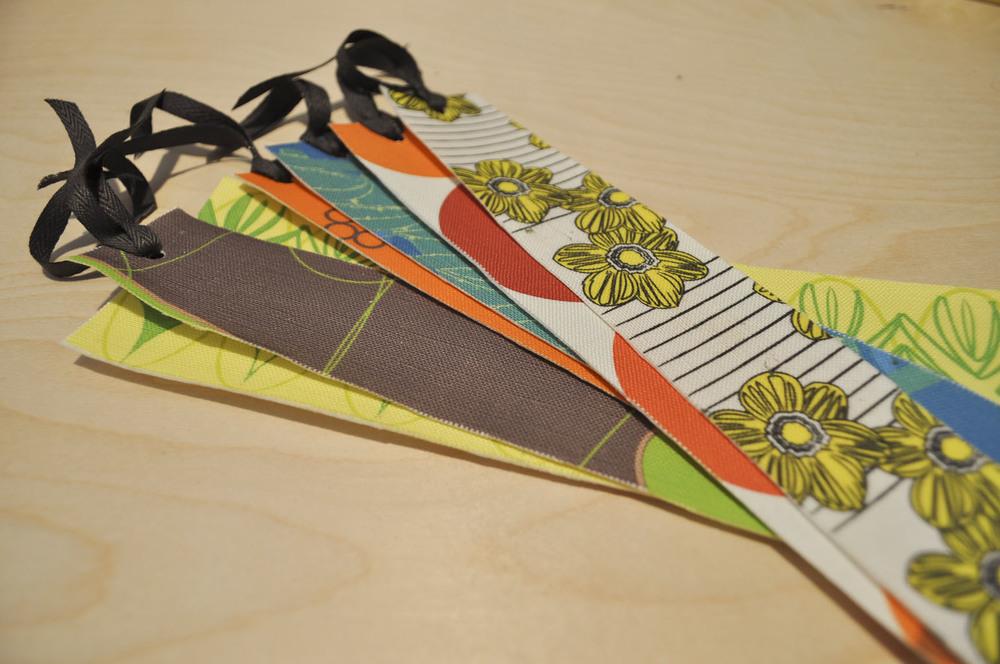pattern-method_workshop_fabricremnantbookmarks