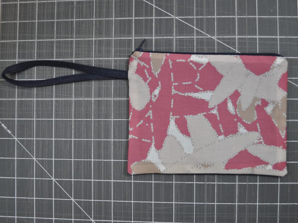 Workshop: mini | Pattern-Method.com