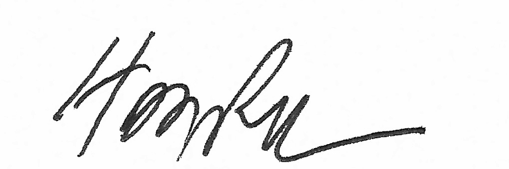 heatherroth_signature