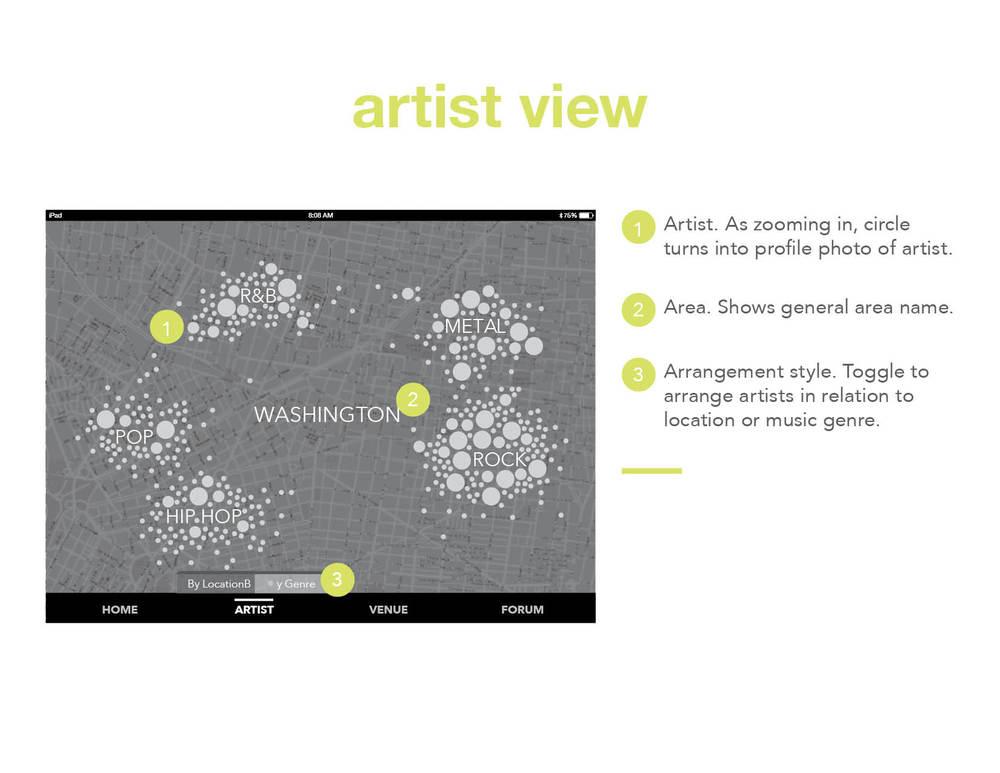 digital_music_player2.jpg