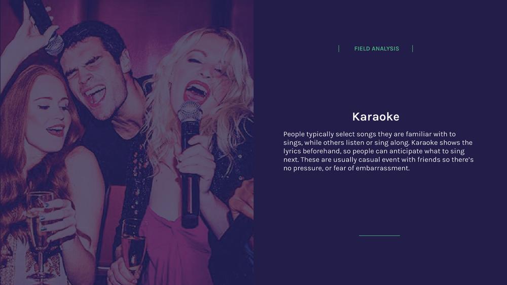 karaoke4.png