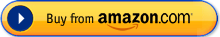 Click this button to support MLS PTO! We get a % from amazon on purchases if you click here.