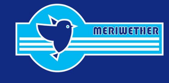 MLS logo 2.jpg