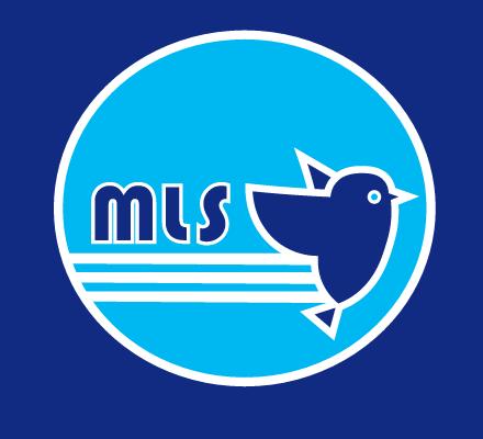 MLS sportswear.jpg