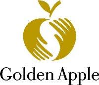 goldenapple.jpg