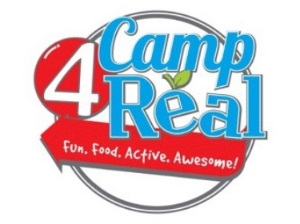 camp4real.jpg