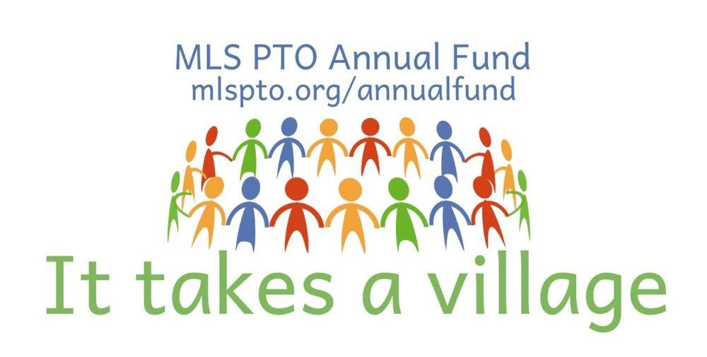 Annual Fund 2.jpg