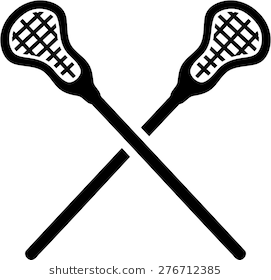 lacrosse-sticks-crossed-lacrosse-png-271_280.jpg