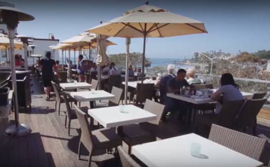 skyloft-laguna-beach