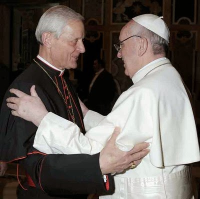 Wuerl and Francis.jpg
