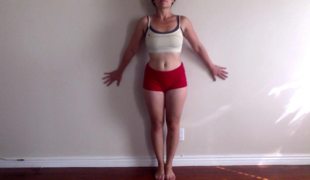 thigh gap shmy gap blog lonna marie