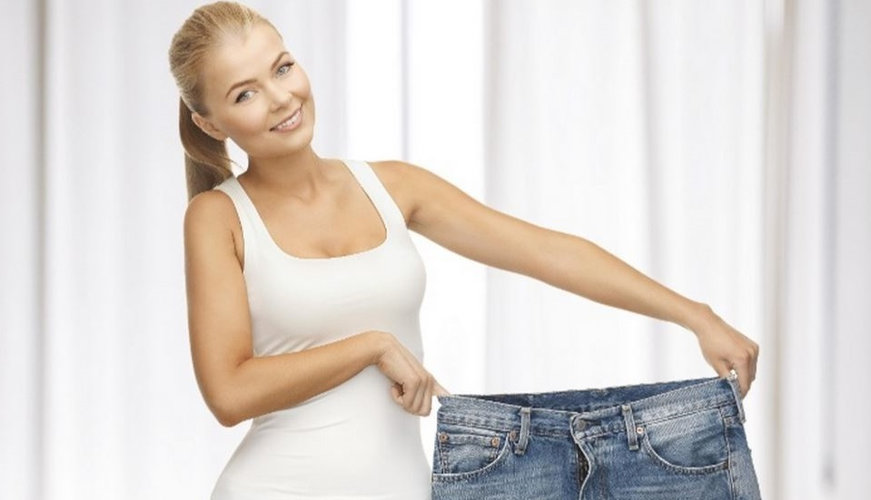 NEW-YORK-CITY-WEIGHT-LOSS-CHALLENGE-NYC.jpg