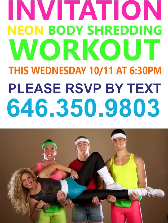 NEON_WORKOUT_EMAIL.JPG