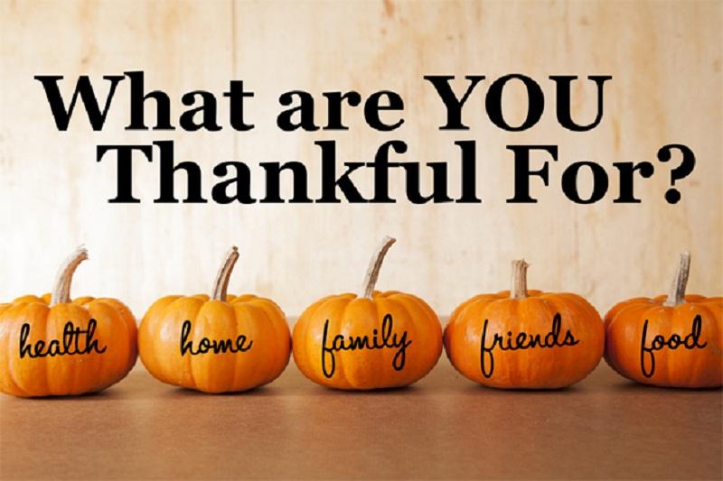 happy_thanksging.jpg