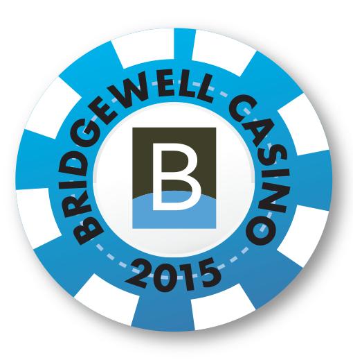 bridgewell.png