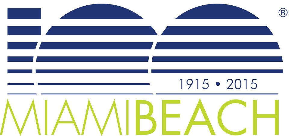 Centennial logo - Standard.jpg
