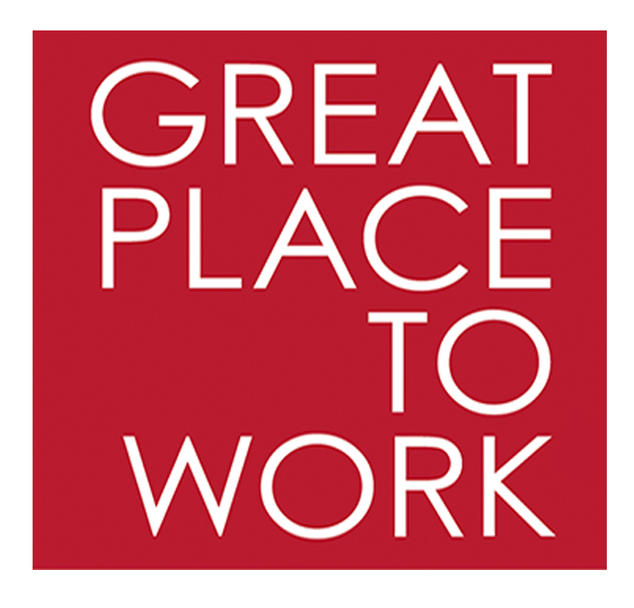 greatplacetowork.png