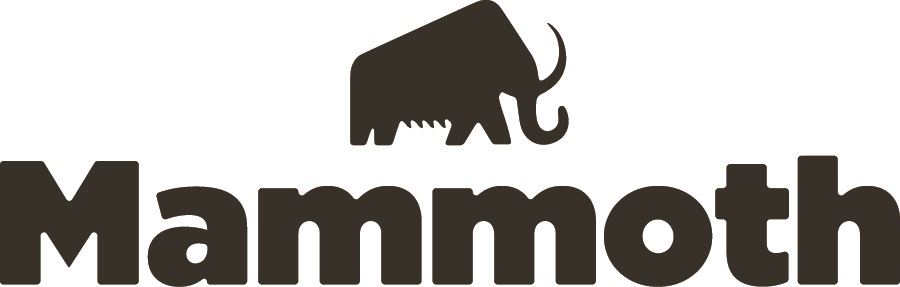 Mammoth-logo-black.jpg