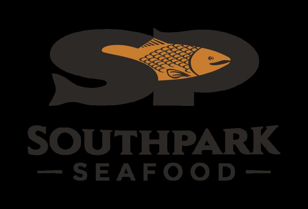 Southpark_Logo_RGB.PNG