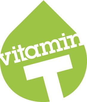 vitamin-t-green.jpg